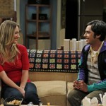big-bang-theory-5-temporada6