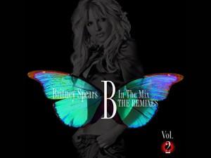 capa-do-segundo-cd-de-remixes-de-britney-spears