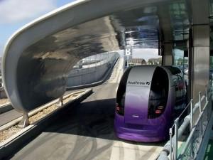 carro-autometico-do-heathrow-airport-londres