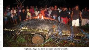 crocodilo-e-capturadonas-filipinas