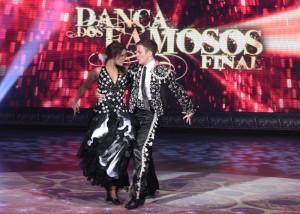 miguelroncato-danca-famosos