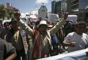 protesto-estrada-bolivia
