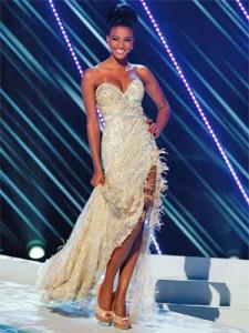 vestido-miss-universo-2011