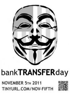banker-day