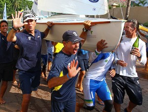 brasil-vela-pan-guadalajara-j24