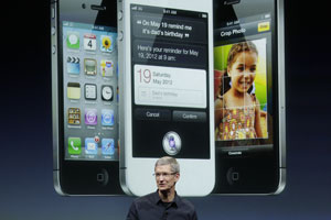 iphone-4s-tim-cook