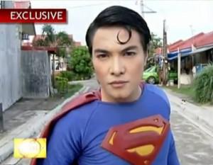 super-man-fake