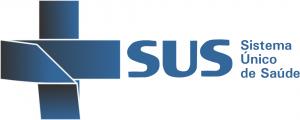 sus-logo