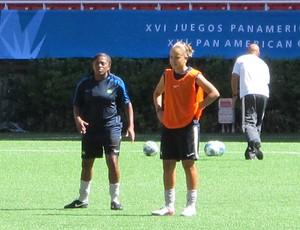 thais-maicon-futebol-feminino
