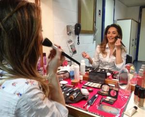 christiane-torloni-maquiagem