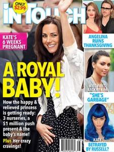 kate-gravida-revista