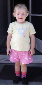 menina-de-2-anos-sobrevive-por-dois-dias-com-resto-apos-morte-da-mae