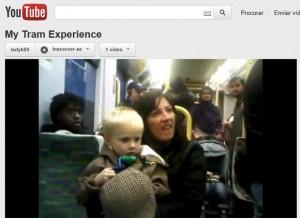 mulher-e-presa-por-racismo-em-trem