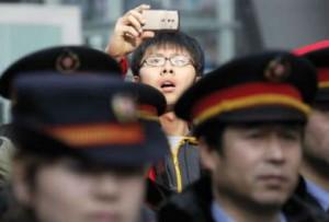 china-celular