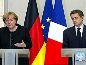 fmi-acordo-franco-alemao