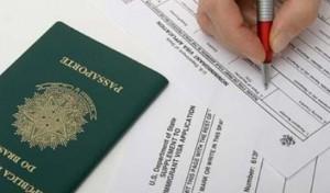 passaporte-visto