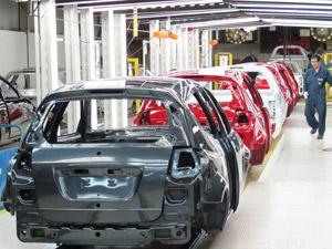 carros-fabrica