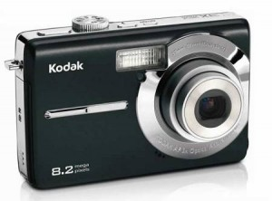 kodac-cameras-digitais