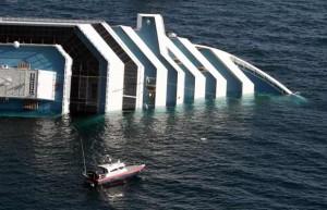 navio-naufragio-costa-italia
