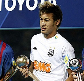 neymar-premio-gol-mais-bonito