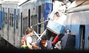 acidente-de-trem-bueno-aires