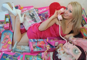americana-barbie