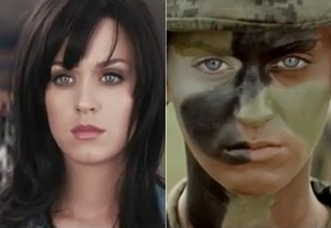 katy-perry-militar