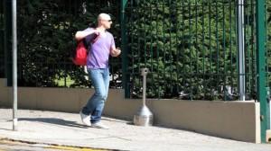 reynaldo-gianecchini-voltou-a-trabalhar