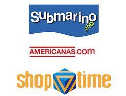 submarino-americanas-shoptime