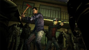 the-walking-dead-game