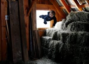 americana-fotografa-filho-voando