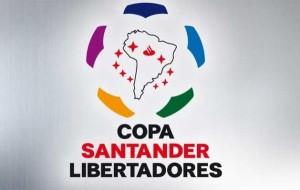 copa-santander-libertadores