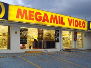 megamil-campinas-locadora