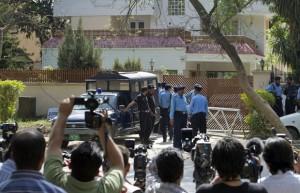 paquistao-policia