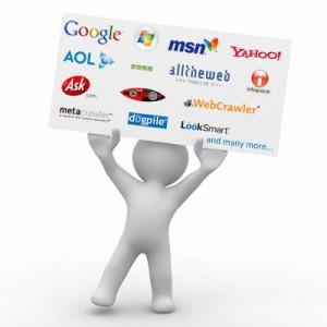 publicidade-online