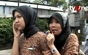 terremoto-indonesia