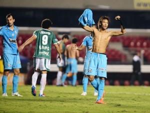 neymar-comemora-104-gol