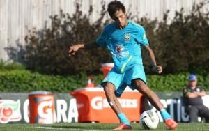 neymar-selecao