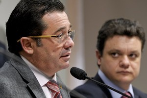 presidente-relator-cpi-cahcoeira