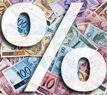 taxa-juros