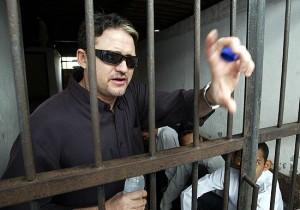 brasileiro-condenado-a-morte-indonesia