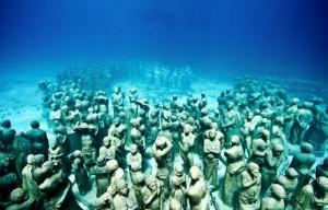 esculturas-mar-do-caribe
