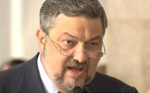 ex-ministro-antonio-palocci