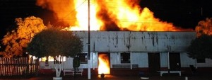incendio-hotel-aripuana