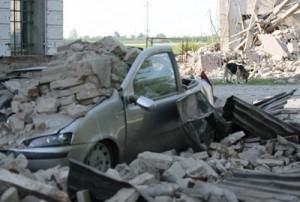 terremotos-italia1