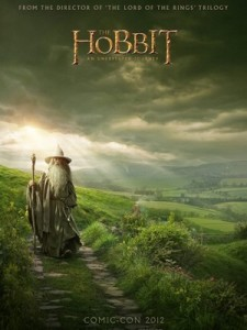 cartaz-hobbit