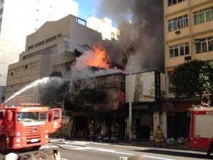 incendio-copacabana