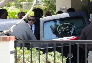stallone-funeral-filho-sage