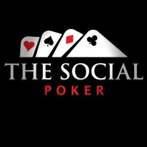 the-social-poker