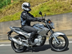 yamaha-flex-250cc